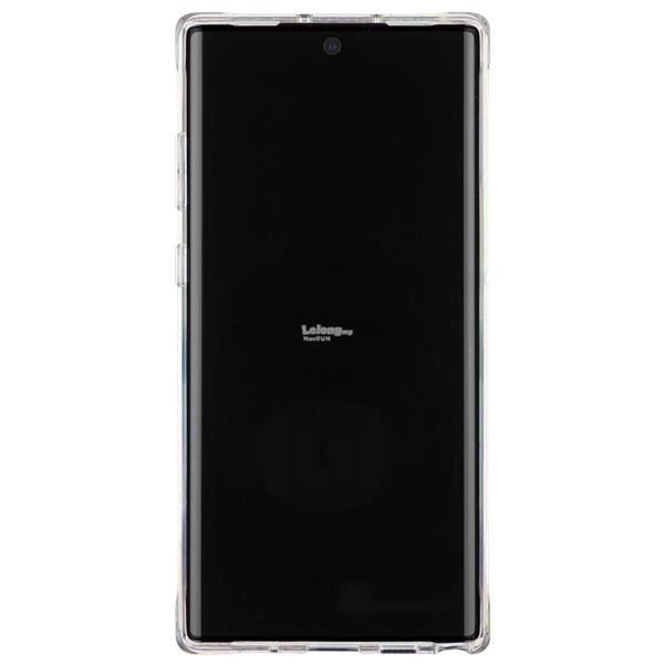 ★ Case-Mate Tough Groove Case Samsung Note 10 | 10 Plus