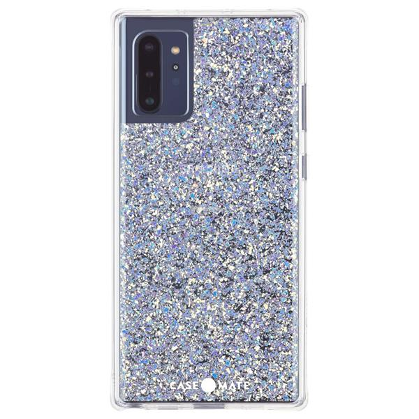 ★ Case-Mate Twinkle Stardust Case for Samsung Note 10 | 10 Plus