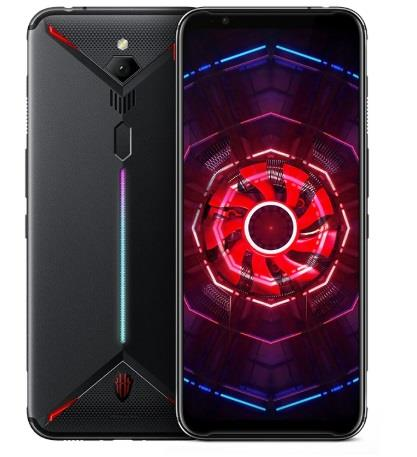 ★ Global ZTE nubia Red Magic 3 Game Phone (6GB + 128GB)