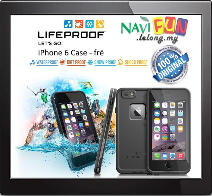 x lifeproof case coupon