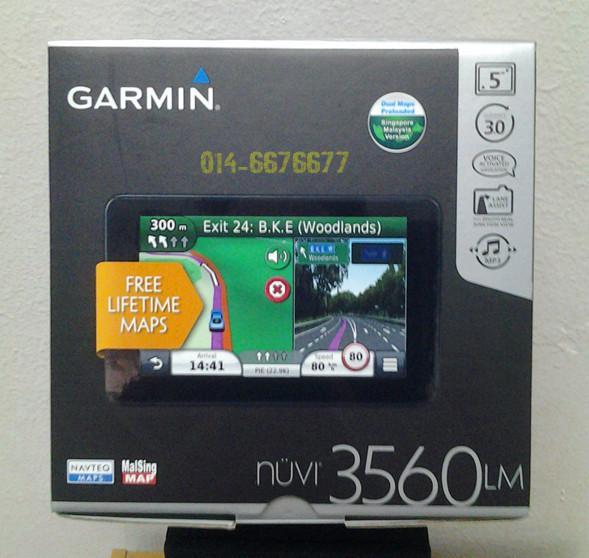 Electronics Featured Brands Garmin Garmin: Navitech★ Brand New Ge (end 8/1/2019 12:00 AM