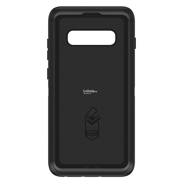 ★ OtterBox (Ori) Defender Series case Samsung Galaxy S10 Plus