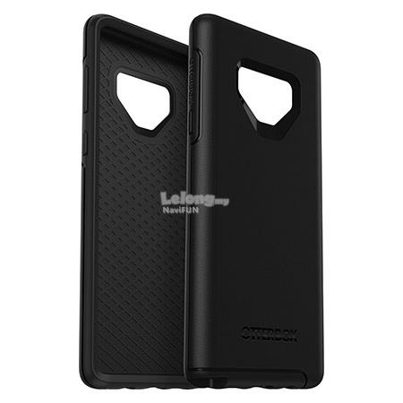 ★ OtterBox Ori Symmetry case for Samsung Galaxy Note 9