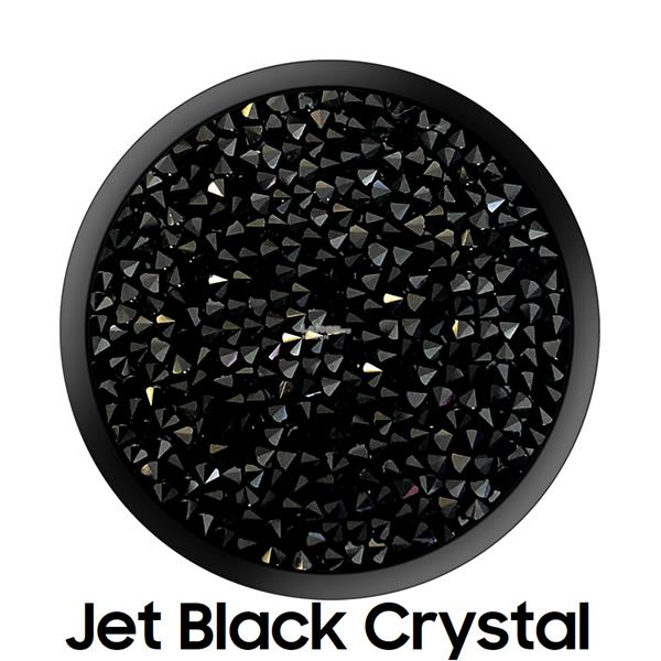 ★ Popsockets [ORI] Limited CRYSTALS FROM SWAROVSKI® holder
