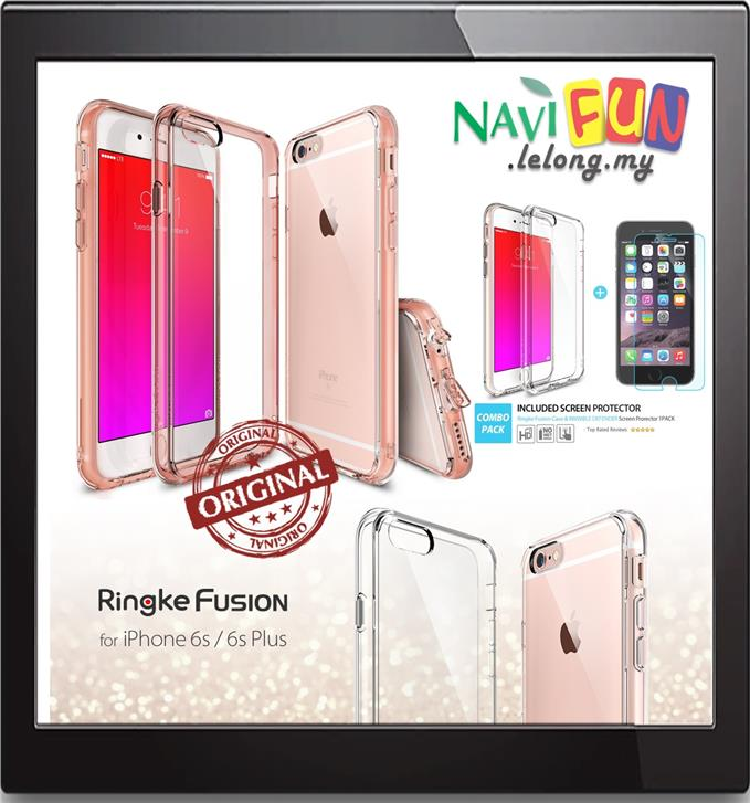 ringke phone case iphone 6s