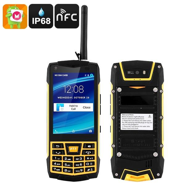 Rugged Android Smartphone N End 1 18 2020 2 48 Pm