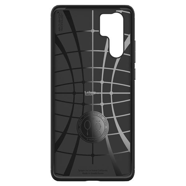 ★ SPIGEN (Ori) Rugged Armor case for Huawei P30 Pro