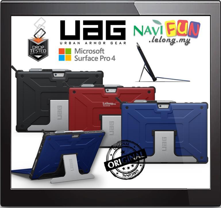 One Plus 5t Promo Code >> Urban Armor Gear- UAG Case (end 10/28/2018 10:15 AM)