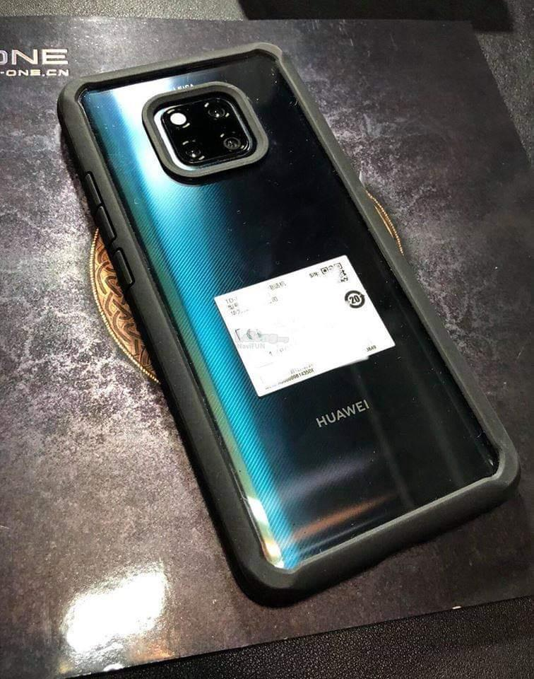 best cheap 084de 028a1 ★ X-One Drop Gurad 2.0+ case for Huawei Mate 20, Mate 20 Pro,20X