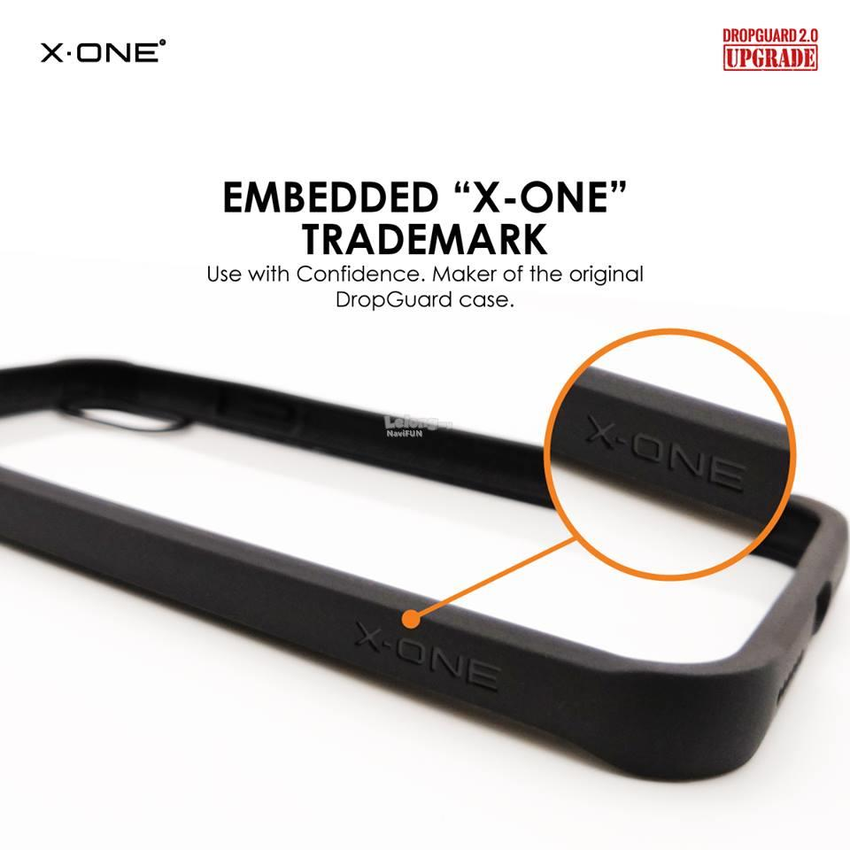 ★ X-One [ORI] DropGuard 2.0 Upgraded! P20, P20 Pro
