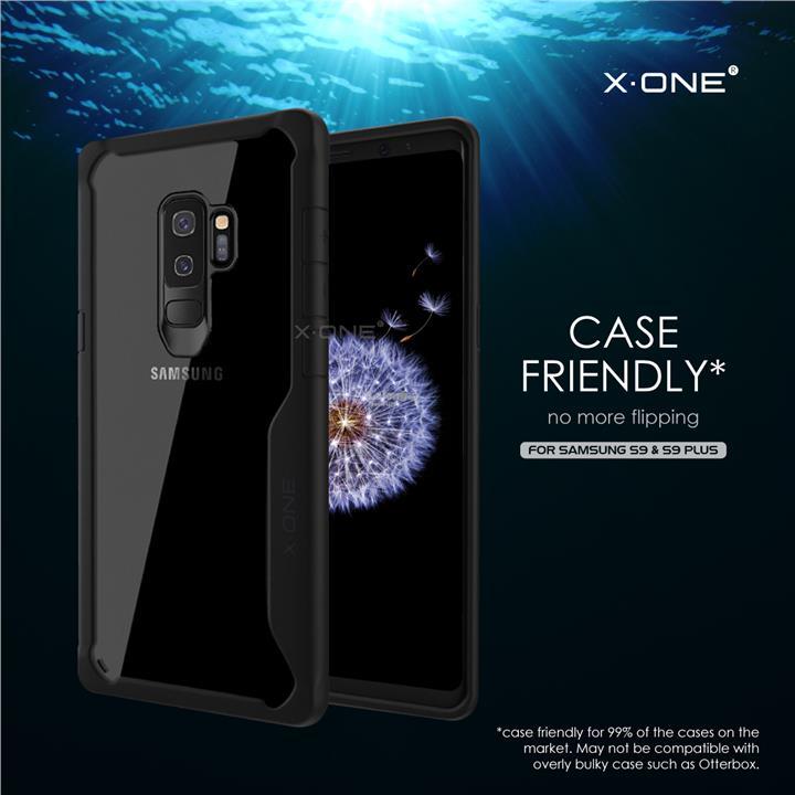 Huawei Mate 20 Pro Otterbox