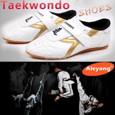 ☆Taekwondo☆Taekwondo shoes.Breathable wearable. Lightweigh..