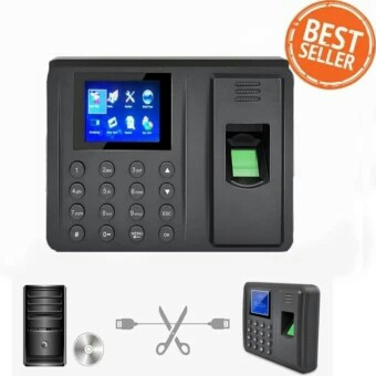 A3 Finger Print fingerprint time Attendance Sensors Punching Machines