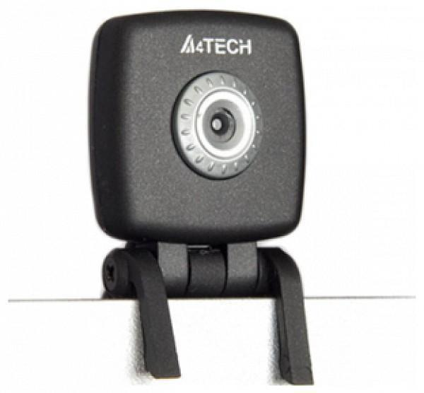A4Tech 5M Notebook WebCam 5.0MP 480P USB2.0 Web Cam PK-836MJ