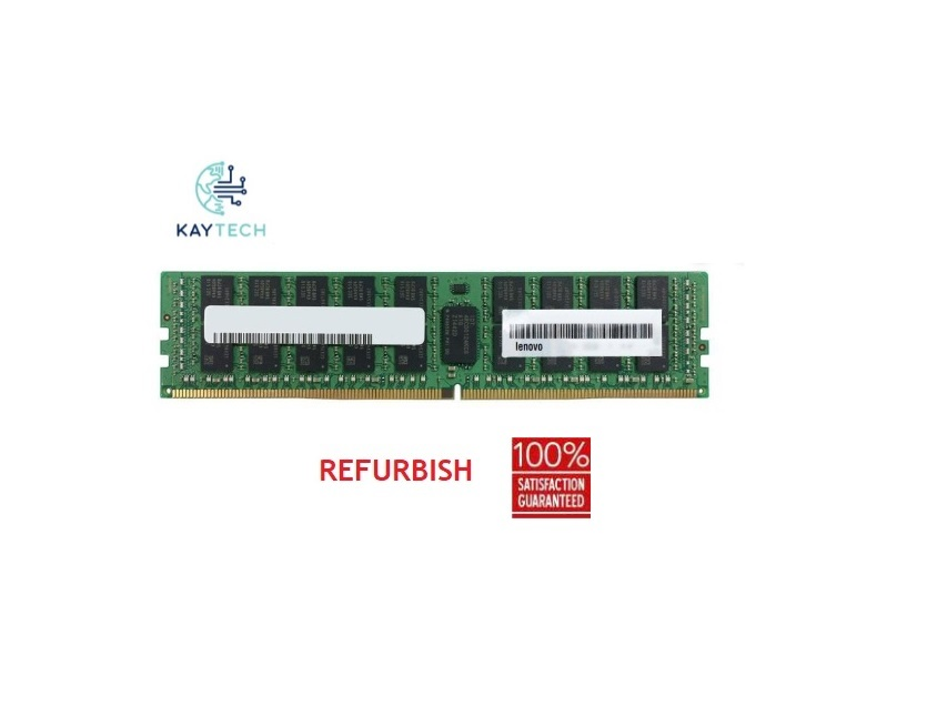 A8733212 8GB DDR3L 1600MHz Non-ECC Memory OptiPlex
