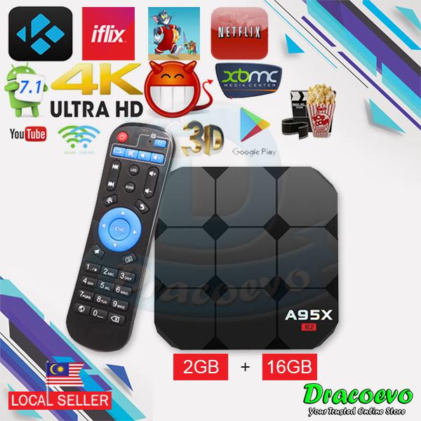 Smart Tv Box Quad Core — ZwiftItaly