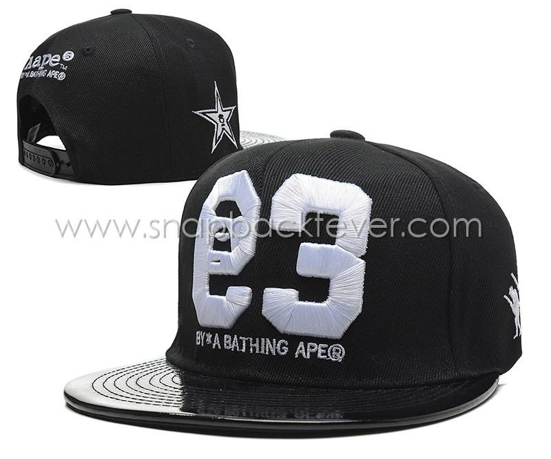 AAPE Snapback Cap (9) (end 3 6 2017 6 15 PM) 33836c43ea8