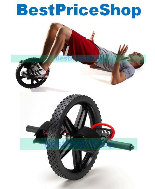 best ab roller 2020 Ab Power Wheel   The King of Ab Roll (end 5/13/2020 1:48 PM)