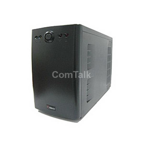 Ablerex 1500L UPS Backup Battery 1500VA