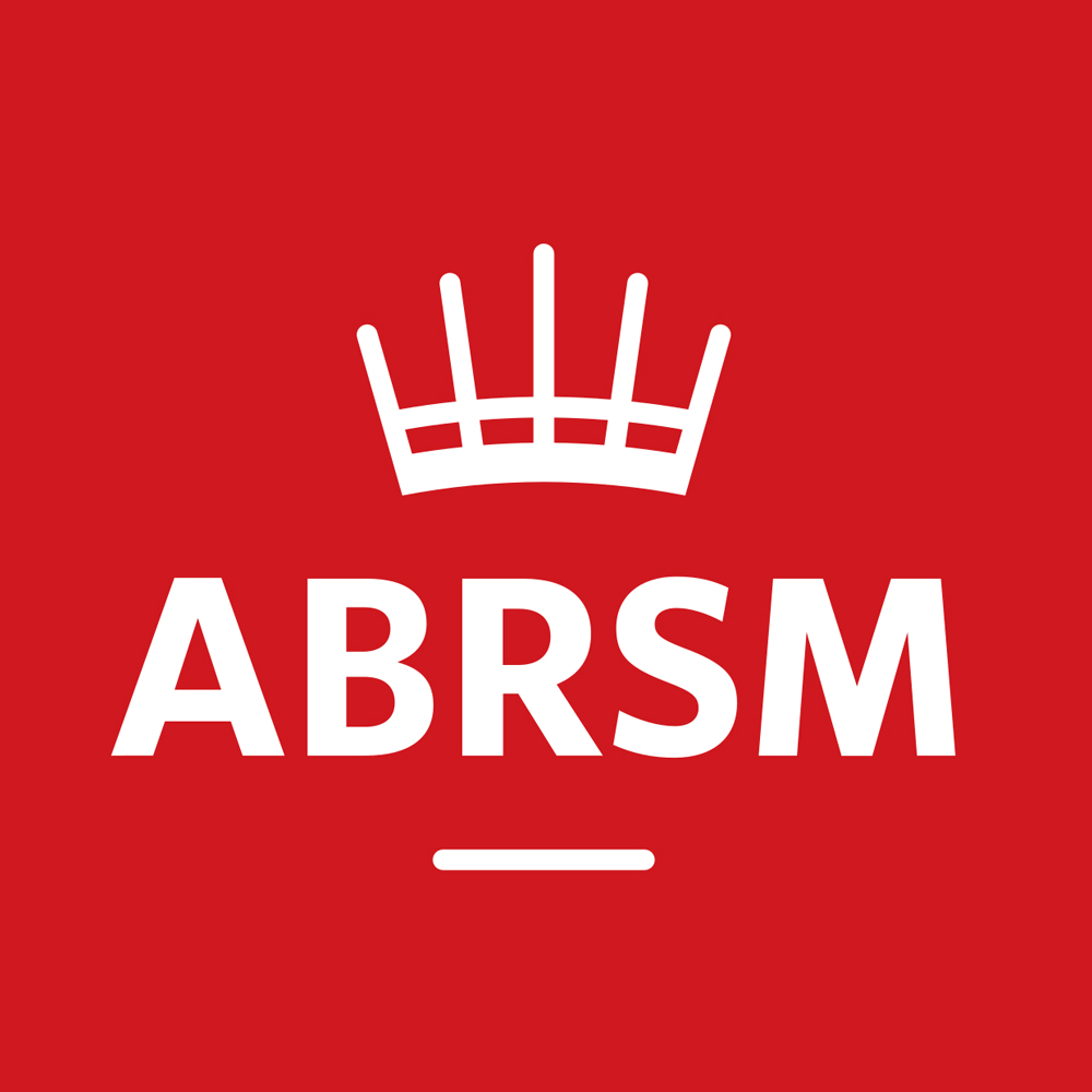 ABRSM Piano Exam Pieces Exam Book 2019  & 2020 Grade 2 ( Book Only )