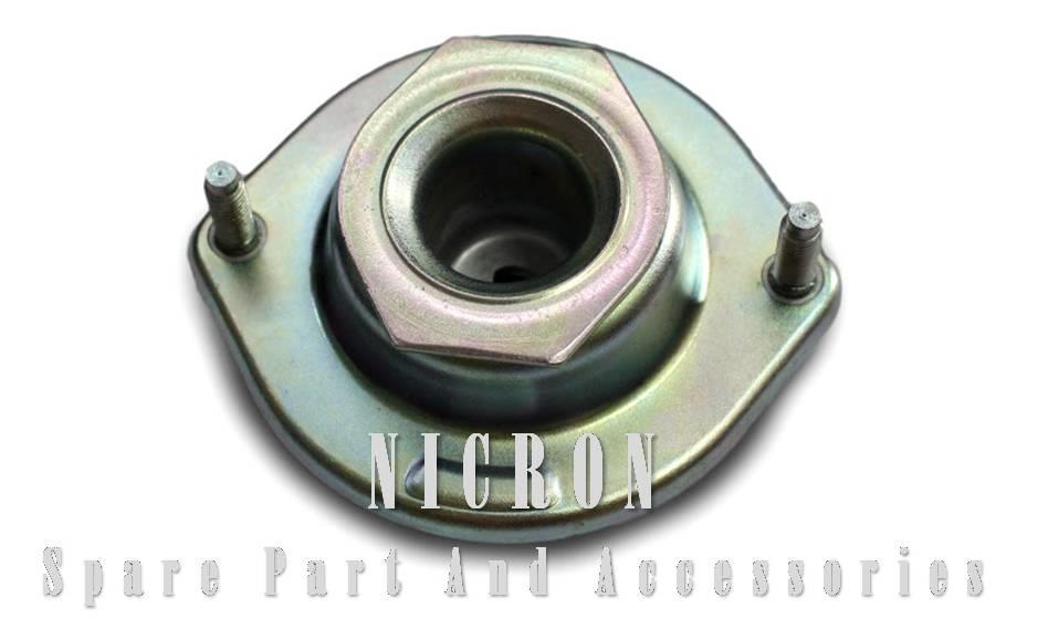 Absorber Mounting For Perodua Kenari