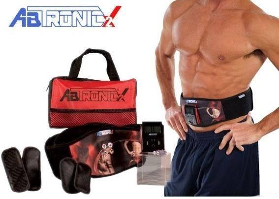 abtronic ab tronic x2 slimming belt (end 1 24 2020 9 15 am)abtronic ab tronic x2 slimming belt massage diet \u2039 \u203a