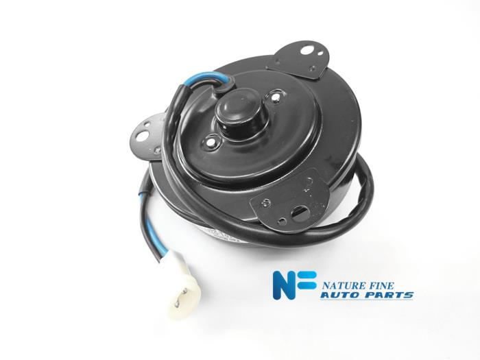 AC Fan Motor for Proton Iswara [Type: UCM]