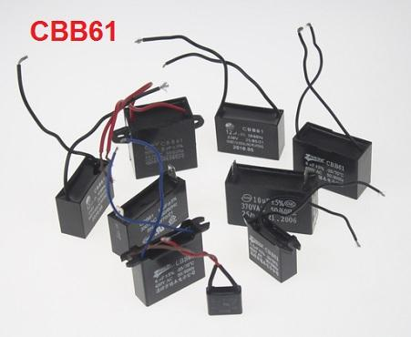 Ac motor ceiling fan capacitor 450va end 9262018 115 pm ac motor ceiling fan capacitor 450vac compatible cbb61 mozeypictures Choice Image
