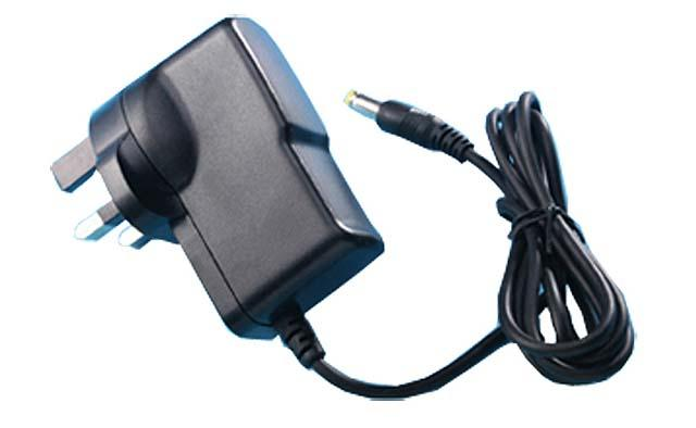 AC to DC Power Supply Adapter 12V 1A MALAYSIA PLUG