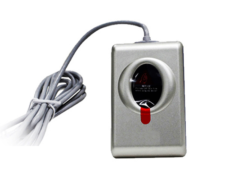 Access Control Biometric USB Fingerprint Reader