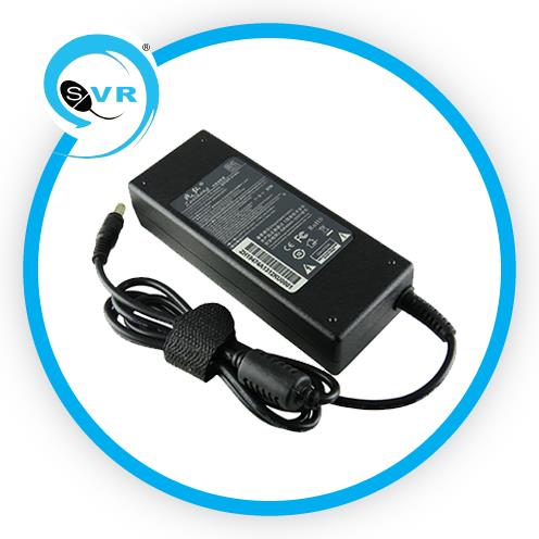 ACER 19V 4.74A (5.5*1.7MM) Laptop AC Adapter
