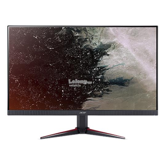 ACER 27' NITRO VG270 IPS GAMING MONITOR (FREESYNC)