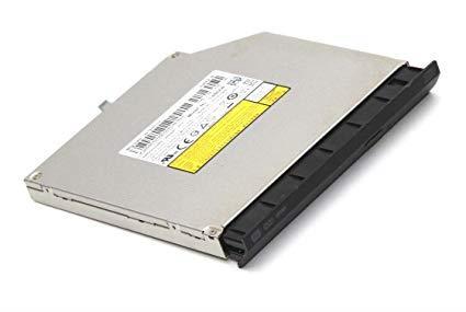 Used Acer 4250 DVD/CD RW Burner Drive