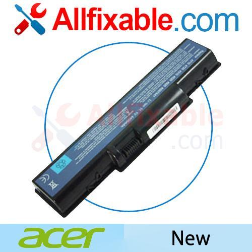 Acer 4710 Emachine E725 E727 G430 G525 G620 G625 G627 G630 Battery