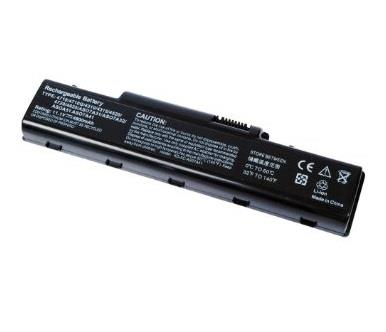 Acer Aspire 2930 4520 AS07A41 4736ZG 4710 4740G 4920 G Battery