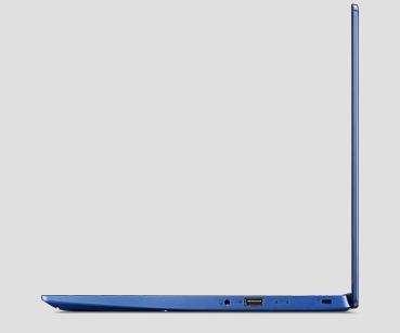 ACER ASPIRE 3 A514-52G-58D7 (NX.HE0SM.004) INTEL CORE I5 8265U/4GB DDR