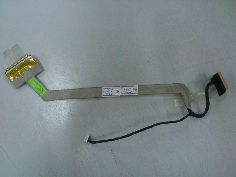 Acer Aspire 3640 TravelMate 3280 Notebook LCD Cable 130813