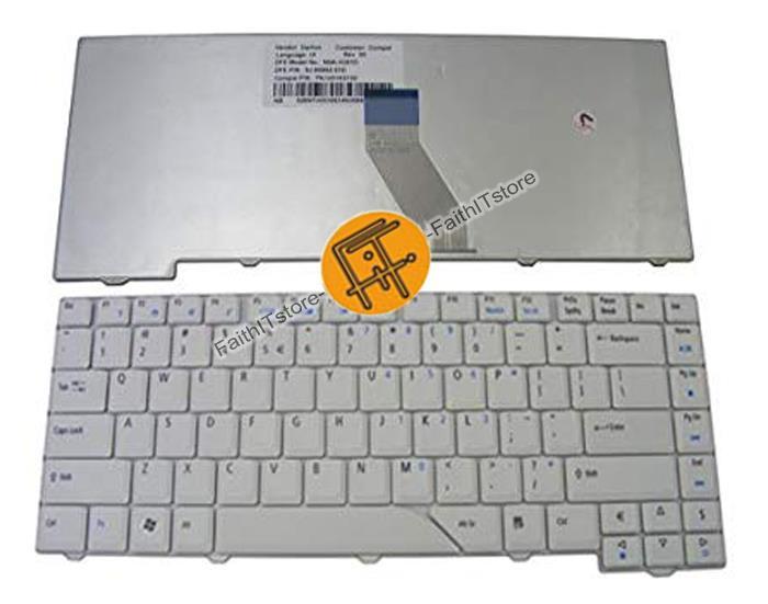 Acer Extensa 4210 Camera Treiber Herunterladen