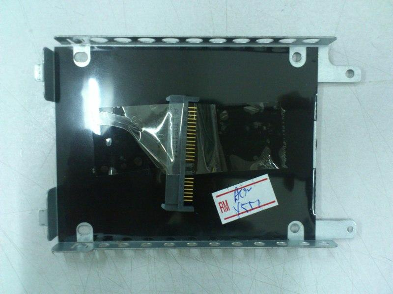 Acer Aspire 4551 Notebook Hard Disk Bracket n Caddy 250713