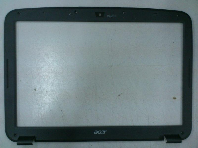 Acer Aspire 4715 4315 4920 Notebook LCD Cover Front 040713