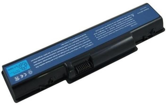 Acer Aspire  4715Z  Series Laptop Battery