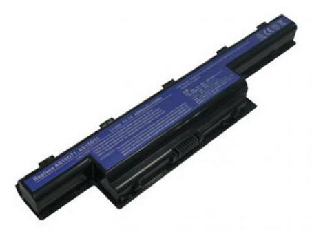 Acer Aspire 4738 Notebook Battery