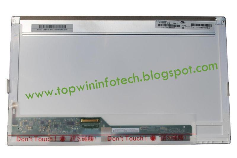 Acer Aspire 4739Z 14.0 Led Normal Screen