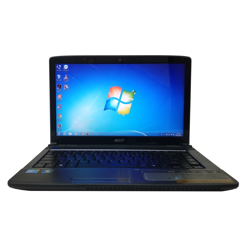 Acer TravelMate 4740 Notebook Broadcom LAN Driver for Windows Mac