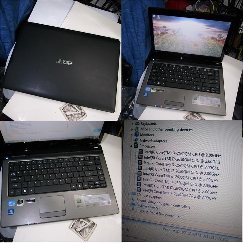 ACER ASPIRE 4750G USB CONTROLLER DRIVER DOWNLOAD FREE