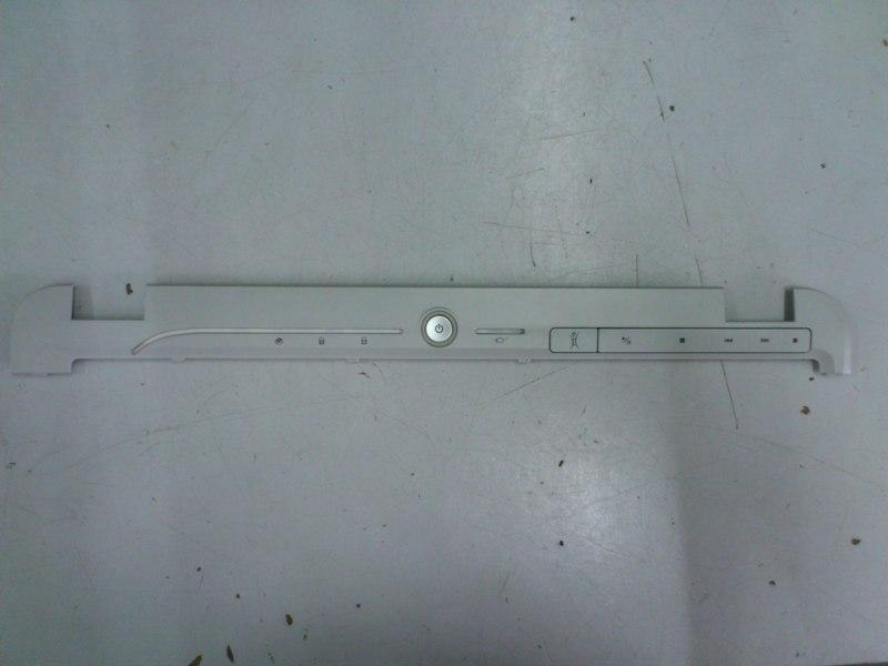 Acer Aspire 4920G Notebook Power Panel 040713