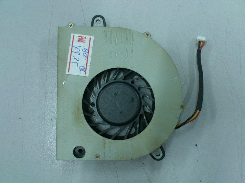 Acer Aspire 4935 Notebook CPU Fan 270813