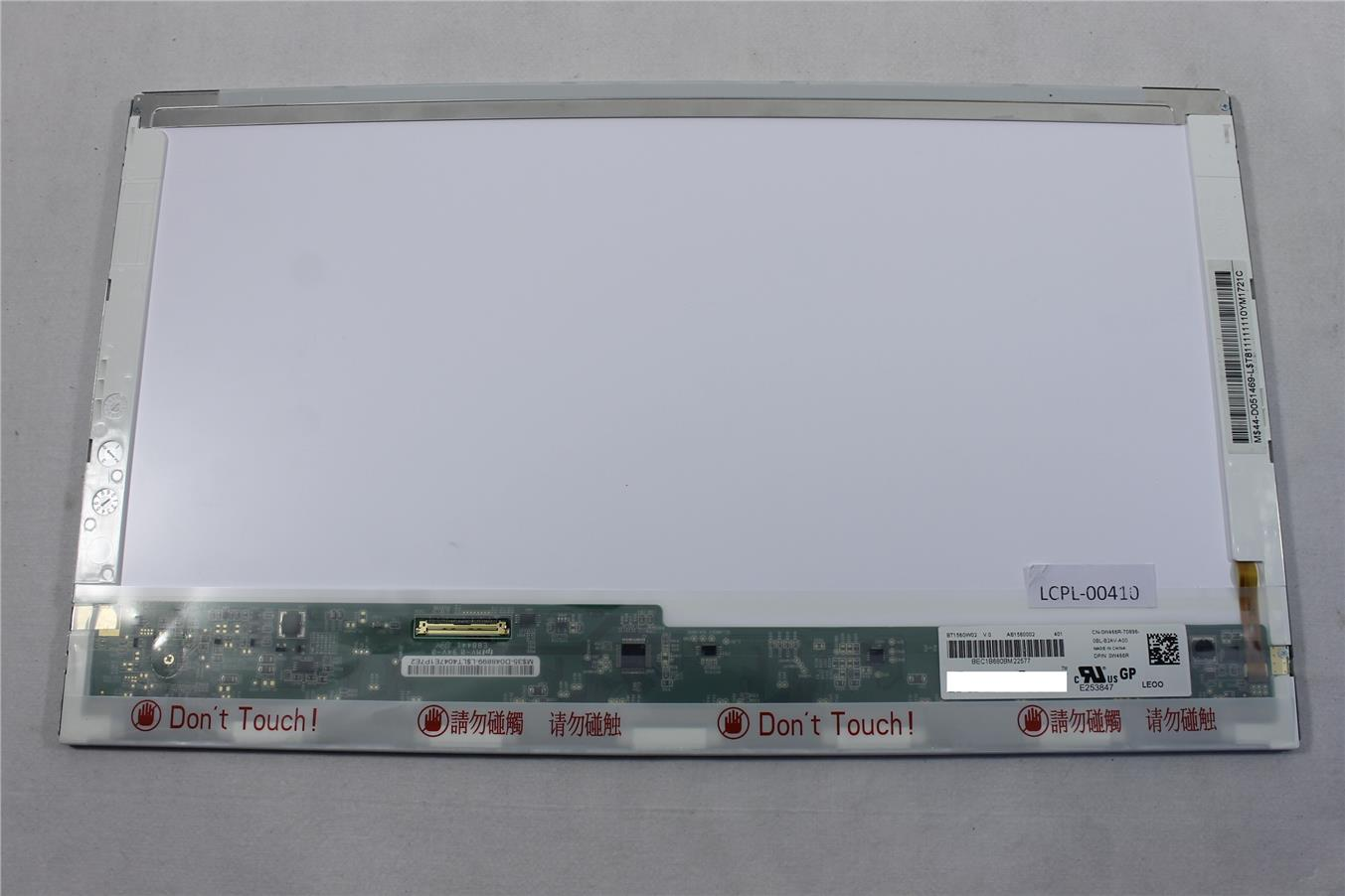 ACER Aspire 5334 5336 5338 5342 5349 5532 Laptop LED LCD Screen