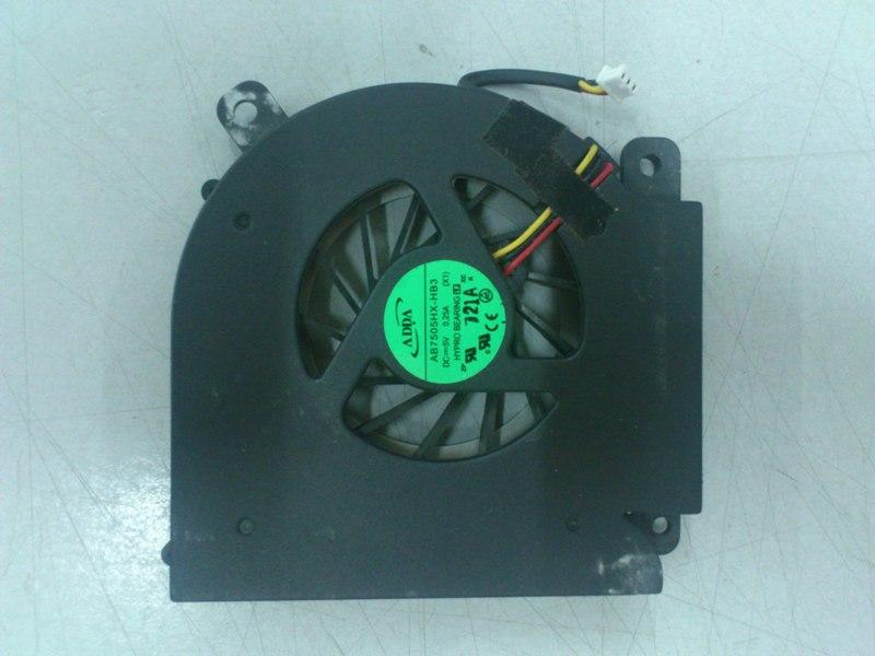 Acer Aspire 5680 Notebook CPU Fan 140813