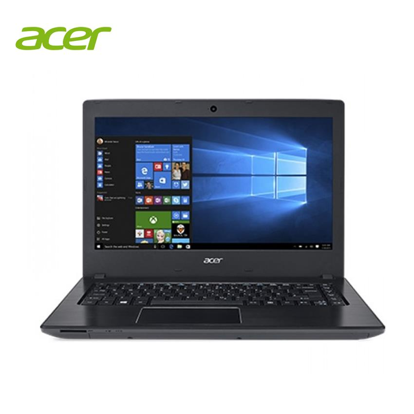 ACER ASPIRE 2020 LAN DRIVER UPDATE